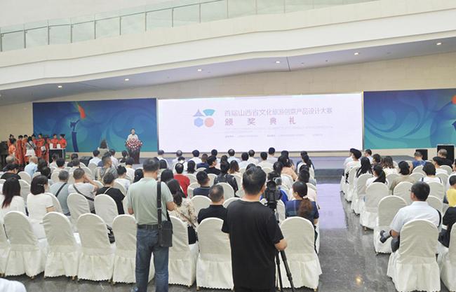 http://www.reviewcode.cn/wulianwang/68464.html