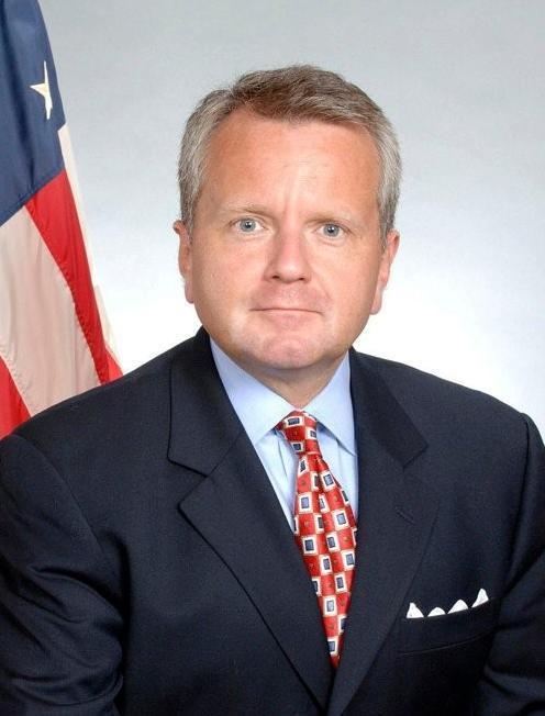 美媒:特朗普可能提名常务副国务卿沙利文出任美驻俄大使