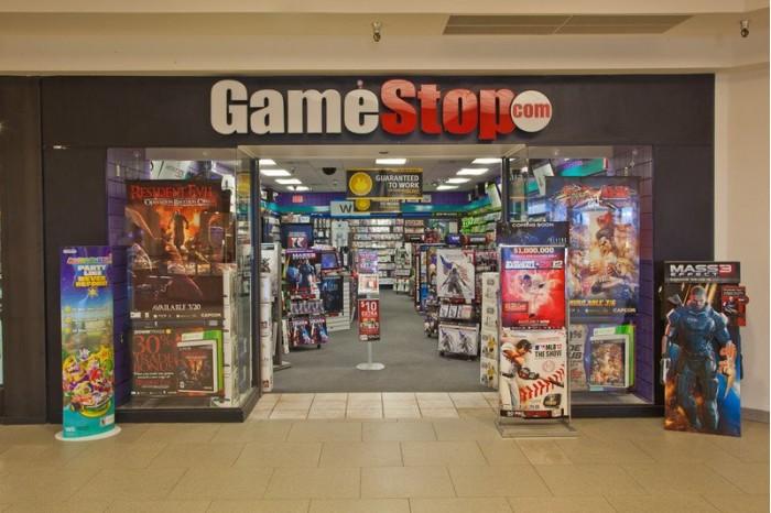 GameStop大幅裁员 连旗下杂志编辑也被裁近半