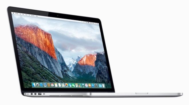 苹果因一起MacBook电池引发的腿部受伤事件被告上法庭