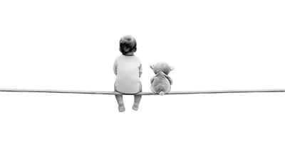 世界卫生组织:3岁以下婴幼儿食品禁止加糖