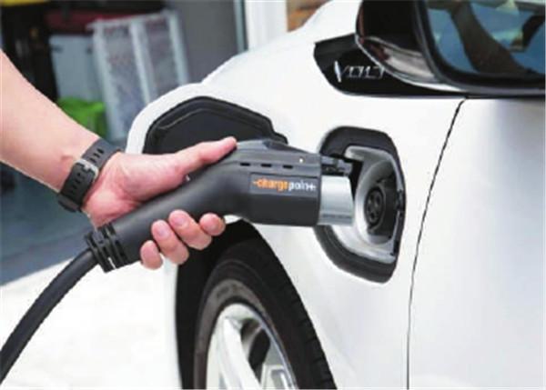颁布新法令促产业发展 印尼欲成东南亚电动汽车中心