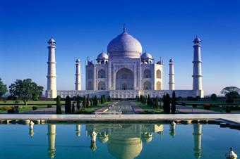印度宣布观光电子签证申请费降价