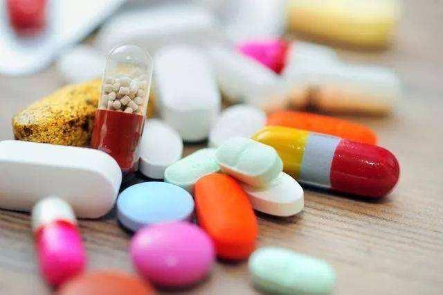 谁先受理谁先赔!我国立法拟规定药品质量首负责任制