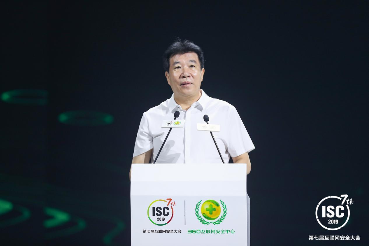 """郭启全谈""""网络战"""":网络安全防空体系是""""打""""出来的经验"""