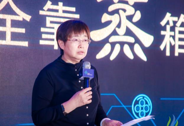 电蒸箱成年轻人质量日子优选 商场扩容在即,电竞网吧出资-深圳先行示范区