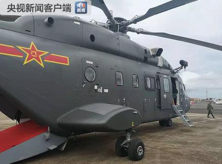 首批在老挝车祸事故中受伤人员转运回国治疗