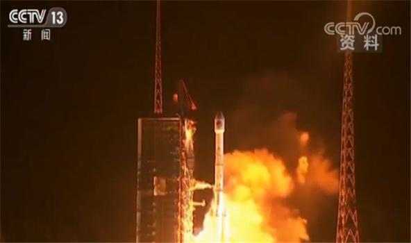 【新中国的第一】北斗导航系统开启全球服务