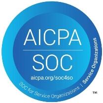 覆盖多应用场景 企业微信通过SOC2Type2审计