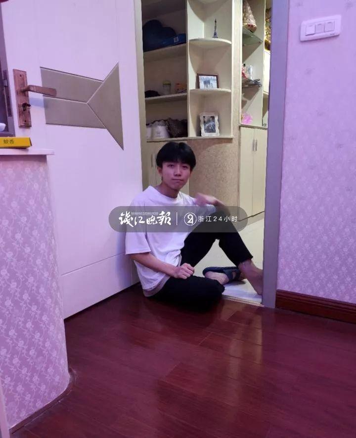 http://www.k2summit.cn/yulemingxing/932052.html
