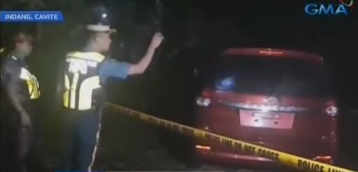 专挑中国人下手!菲律宾3名绑匪在与警方枪战中被击毙