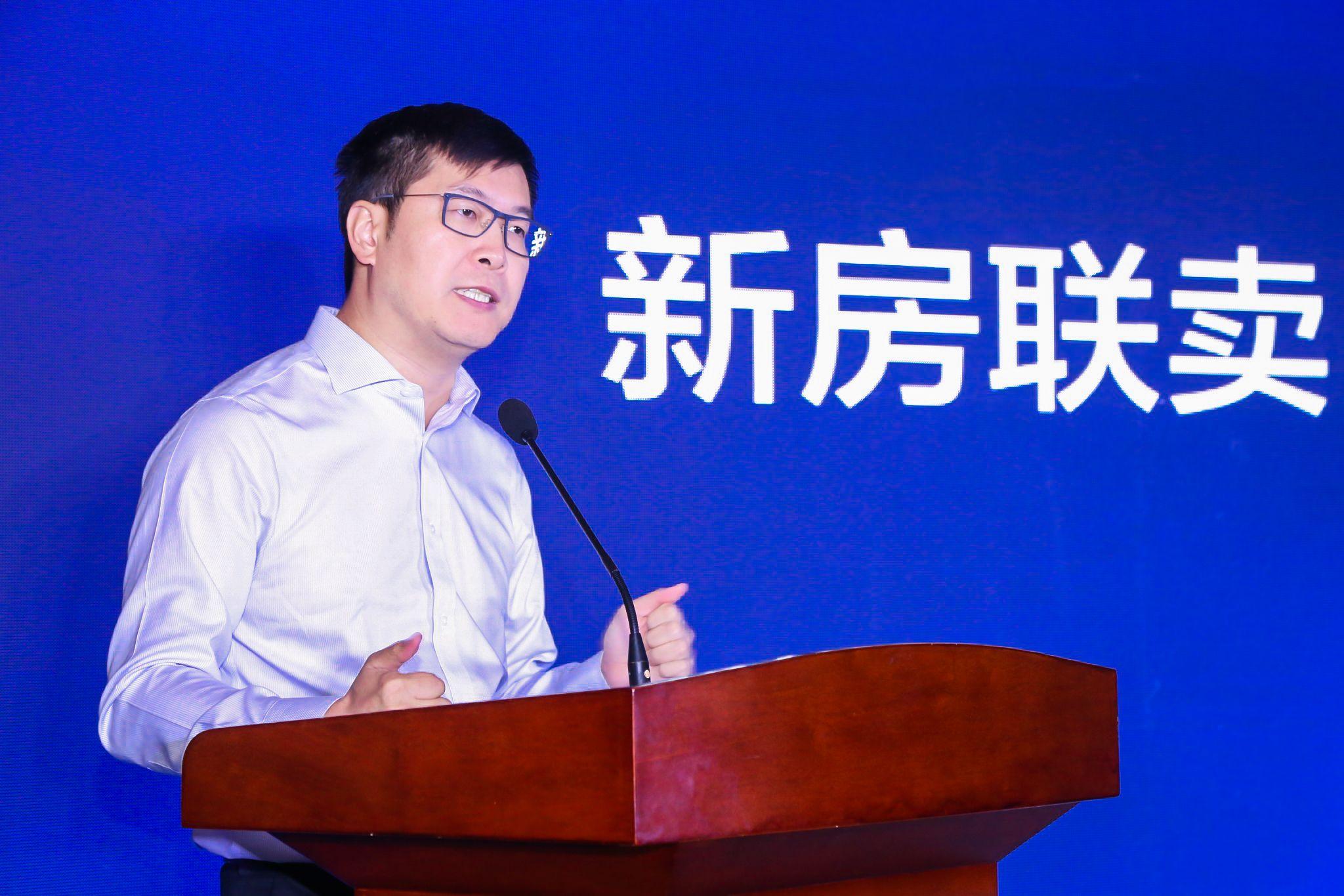 姚劲波解读58同城Q2财报:净利大幅增长 房产等核心业务稳步发展