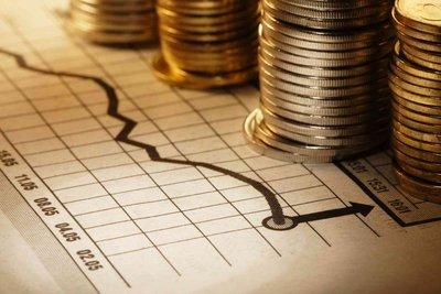 """解决好私募基金""""伪资管""""和利益冲突问题"""