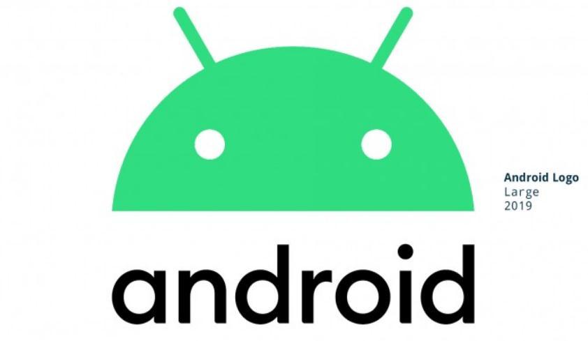 安卓系统回归数字命名 下一版本叫Android 10