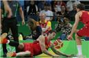 男篮世界杯C组巡礼:兄弟交接 西班牙能否重现辉煌