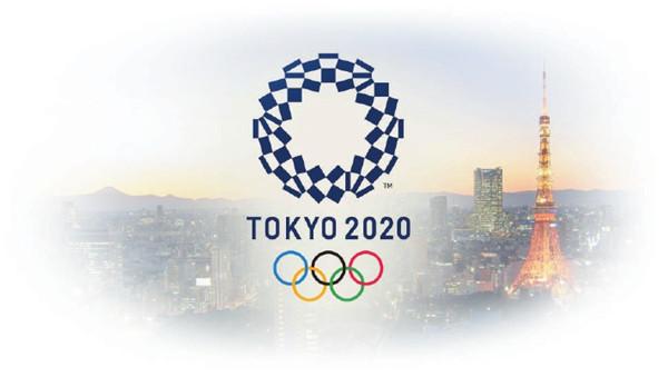 """2020日本车企""""三宝""""闹东京"""