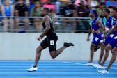 美短跑名将科尔曼或遭禁赛两年