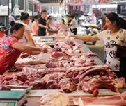 猪肉价格还会涨吗?
