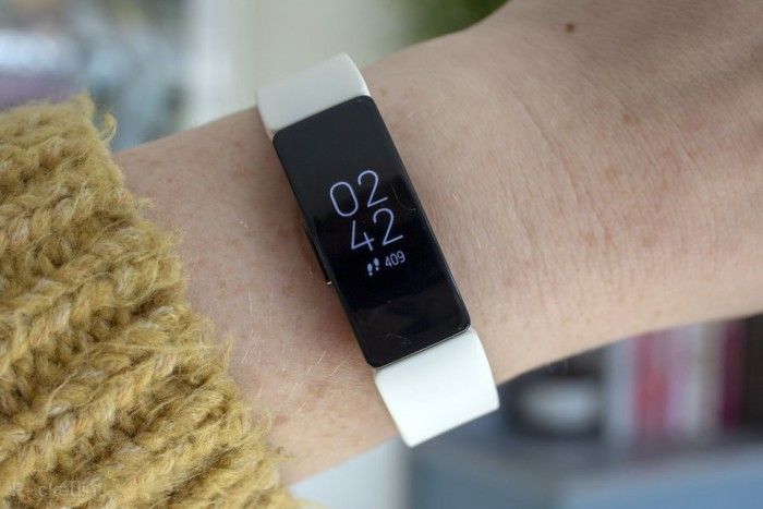 Fitbit与新加坡政府合作 为居民提供免费健身追踪器