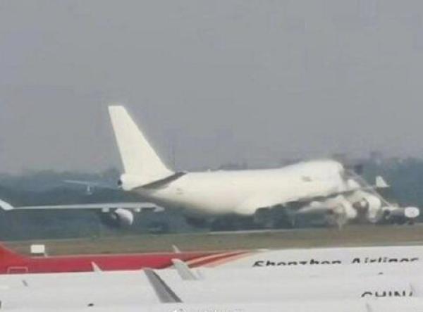 南昌机场跑道预计关闭至17时,已有127架次航班取消
