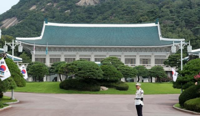 韩国终止军情协定冲击美国同盟体系,美日将如何应对?