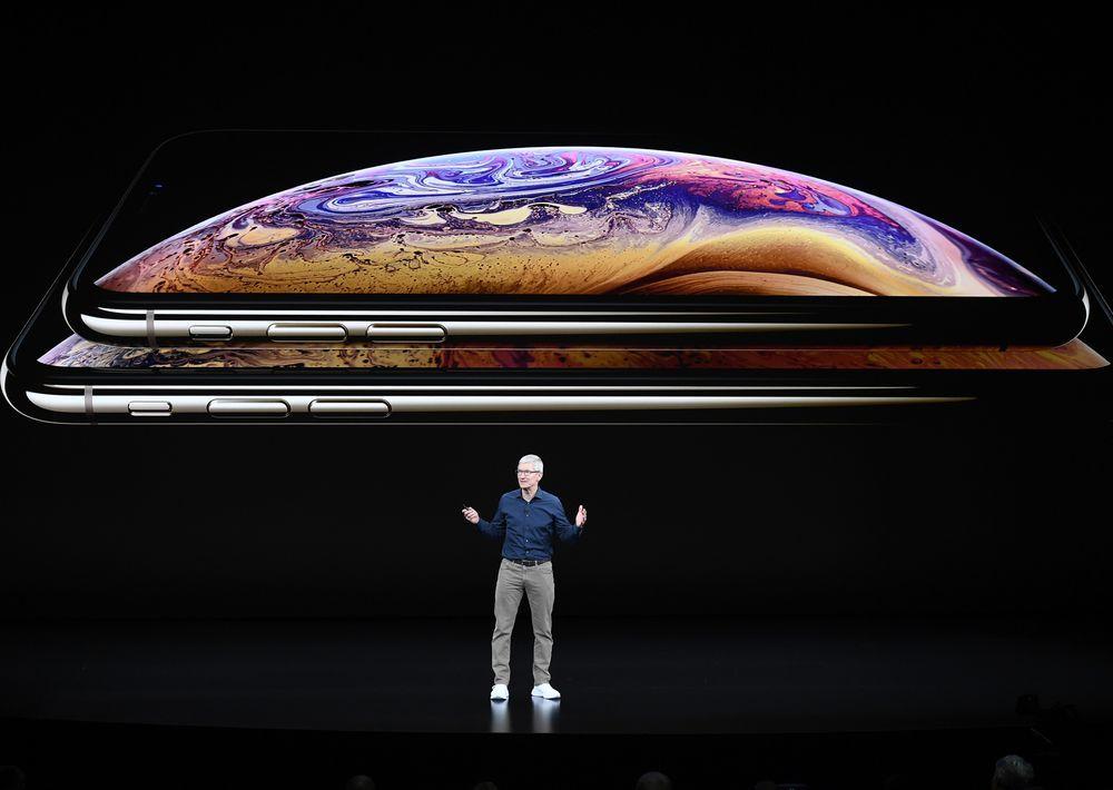 苹果9月会发布什么?除了三款iPhone还有这些