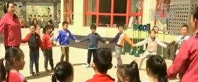幼儿园资源短缺难题怎么破?