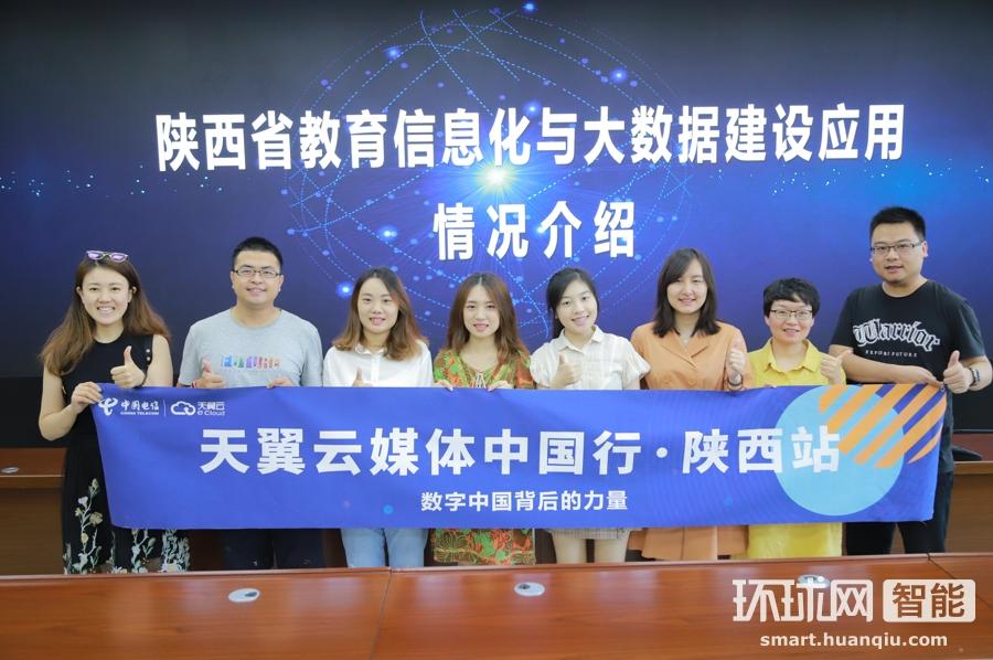 http://www.xaxlfz.com/wenhuayichan/52440.html