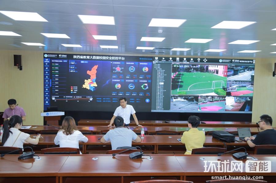 2019年重慶高考作文題目