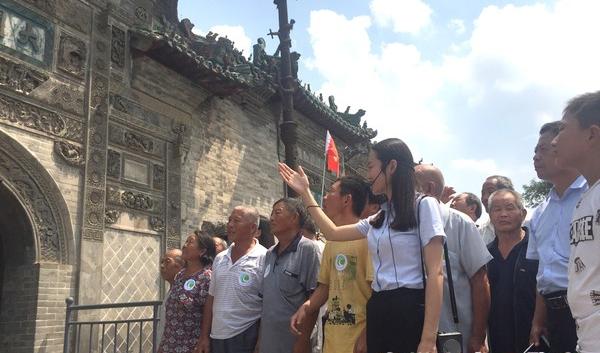 安徽:休闲农业广开旅游致富门路