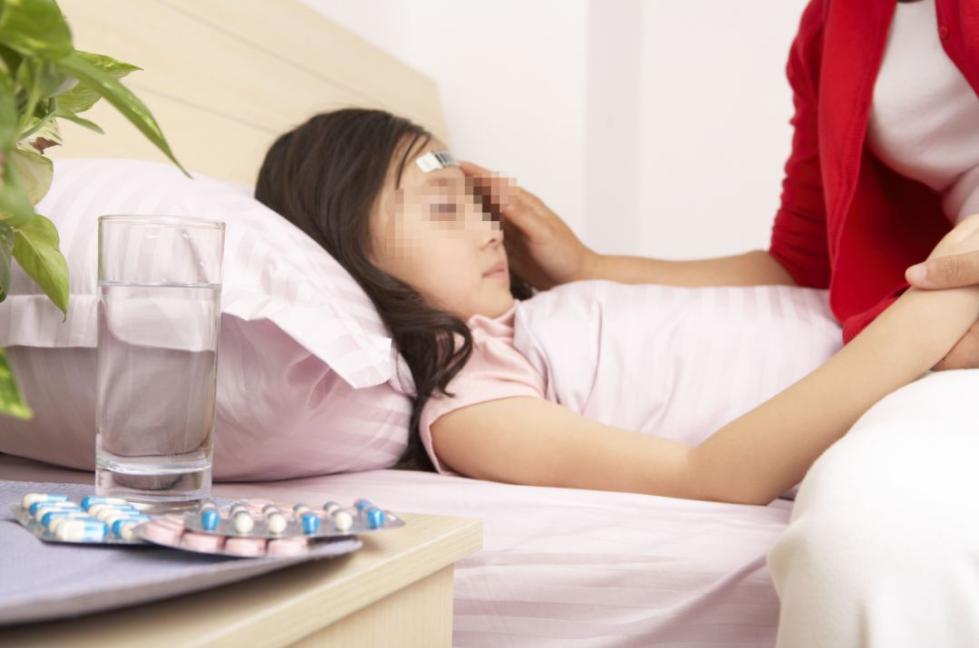 浙江15岁女孩老喊肚子痛,查明真相后妈妈大哭!这种恶性肿瘤尤其青睐少女