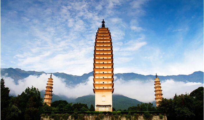 云南旅游市场乱象得到有效遏制