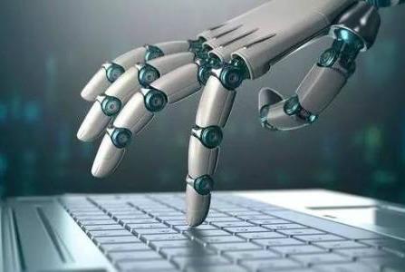人工智能,应有人文关怀