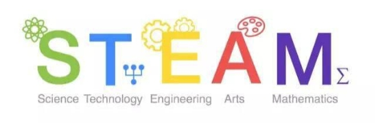 STEAM教育的先锋:全球三大机器人赛事含金量大比拼