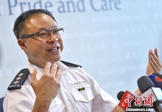 网上赚钱项目:香港修例风波迄今近900人被拘:暴力不断升级 武