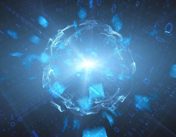以金融科技赋能金融业高质量发展