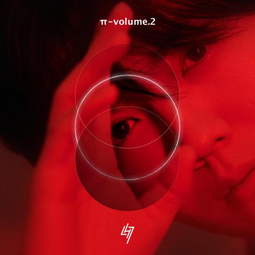 鹿晗凭《π-volume.2》第9次认证钻石唱片 腾讯音乐娱乐见证突破