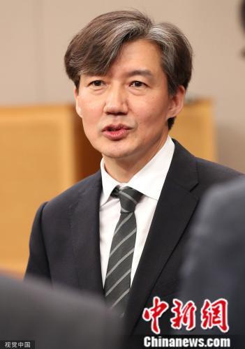 朴槿惠干政案将大结局,韩国再曝走后门入学风波!