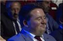 """布拉格斯拉维亚高层迷之笑容!欧冠最幸福""""找死队"""""""