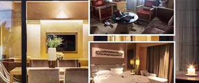 """酒店拍卖莫文蔚""""余温房""""致歉"""