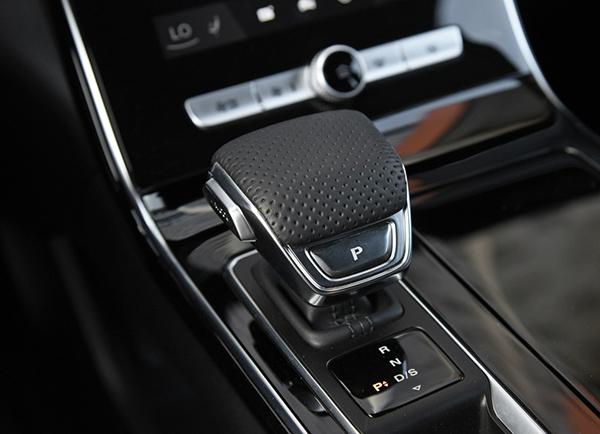 售价10.68万~17.78万元 全新荣威RX5 MAX正式上市
