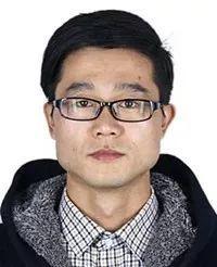 宁夏男子涉嫌诈骗被批捕,警方向社会征集线索!