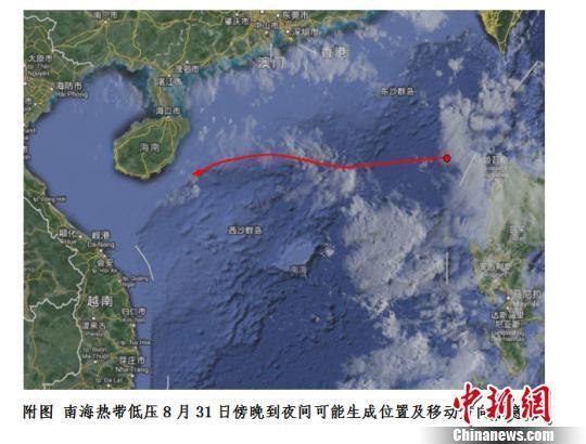 http://www.sedehu.com/wenhuayichan/22719.html