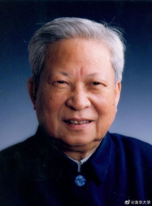 中科院院士王补宣逝世:中国工程热物理学科开拓者