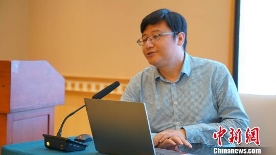 """""""援友健康之家""""西藏拉萨分部成立 助推公益医疗援藏助残"""