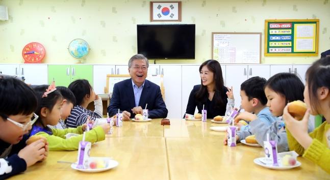 韩国人口9年后负增长 50年后将仅剩3900万人