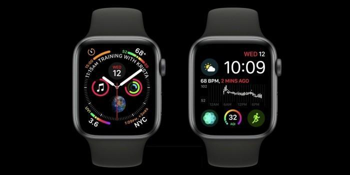 Apple Watch睡眠状况跟踪功能全面曝光