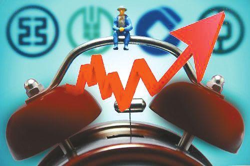 逆周期调节 公开市场操作利率可能下调