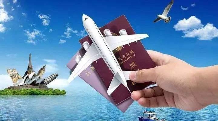 国庆长假 出境游升温