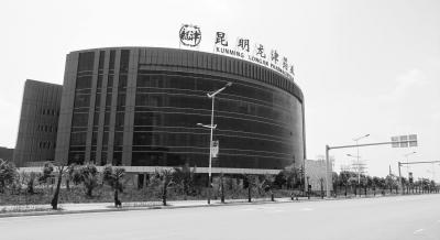 """业绩陡降股价暴涨 龙津药业大股东""""夺路狂奔"""""""